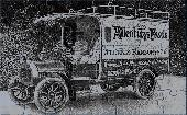 Old 1912 Car Screenshot