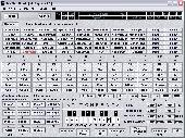 Screenshot of One Man Band Originals