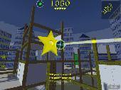 Orbz Screenshot