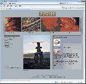 PageCarrier Photo Free Screenshot