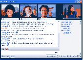 PaltalkScene Screenshot