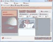Paper 2 PDF Screenshot