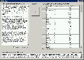 Pazintys Screenshot