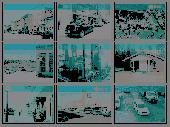 Perfect Internet Video Coding System Screenshot