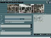 Pergola Designs Guid article Submitter Screenshot