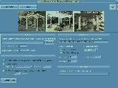 Pergola Designs Guid Motivational Page Screenshot