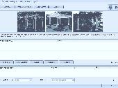 Pergola Designs Guide Hits Tracking Screenshot