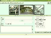 Pergola Kits Guide article Submitter Screenshot