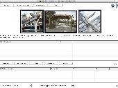 Pergola Kits Guide Hits Tracking Screenshot
