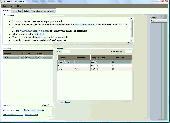 PersonalAccountingSoftware Screenshot