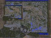 Peter's Moving Jigsaws Screenshot
