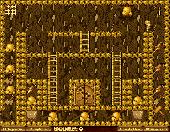 Pharaohs Curse Screenshot
