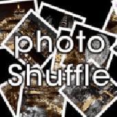 photoShuffle Screenshot