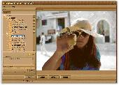 PhotoBling Screenshot