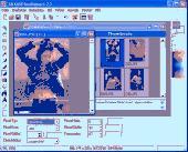 PhotoRetouch Screenshot