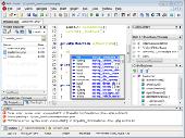 PHP Studio 2009 Screenshot