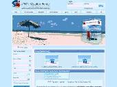 PHP Vacation Rental - Vacation Rental/Re Screenshot