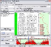 PingPlotter Pro 3.00.2p Screenshot