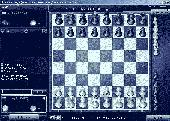 PlayE4 Online Chess Screenshot