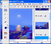 PM Animation Screenshot