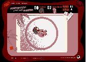 Pool Sumo Screenshot