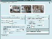 Porch Designs Motivational Page Screenshot