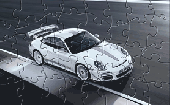 Screenshot of Porsche Carrera 2011