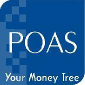 Post Office Agent Software RD-SAS-MPKBY Screenshot