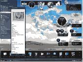 Pro Automated Music File Organizer Pro Screenshot