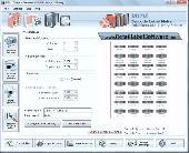 Publishing Industry 2d Barcodes Screenshot