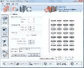 Publishing Industry Barcode Creator Screenshot