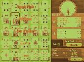 Puzzle Poker Screenshot
