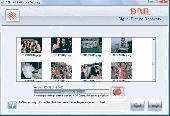 Repair Corrupt Images Screenshot