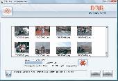 Repair Corrupted Memory Card Screenshot
