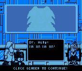 Rescue Megaman Screenshot