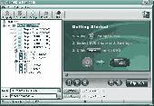 Rip DVD to PSP 2010 Screenshot