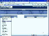 Safesquid Content Filtering Proxy Screenshot