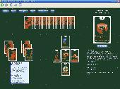 Sandy Cristel's Interactive Lenormand Or Screenshot