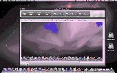 Screenshot Capture for Mac Screenshot