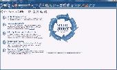 Secure Cisco Auditor Screenshot