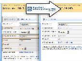 SharePoint Column Protector PRO Screenshot