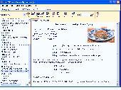 Shop'NCook Shopping List & Recipe Manager for Screenshot