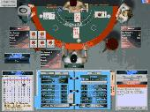 Simon Says Blackjack Screenshot