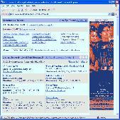 SiteShadow 50821-2052 Screenshot
