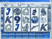 slot_jollyrog Screenshot