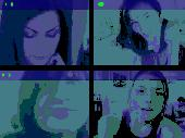 Smart Webcam Studio Max Screenshot