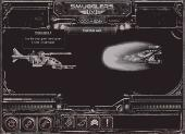 Smugglers 4 1.1h Screenshot