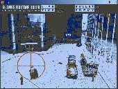 Screenshot of Sniper Ambush
