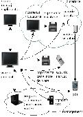 Software Restaurante v.1.0 Screenshot