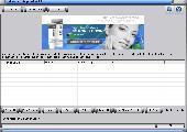 Software Safeguard Screenshot